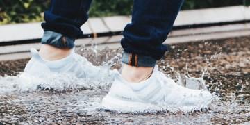 SneakerStudioPRM - high-end fashion inspired by streetwear