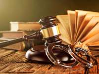 How Can a Criminal Defense Lawyer Help You With Your Case?