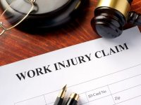What Are the Reasons Workers Comp Claims Are Denied?