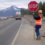 What Should You Be Prepared For When Driving Through A Highway Work Zone?