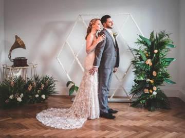 Wedding Theme Ideas For 2021