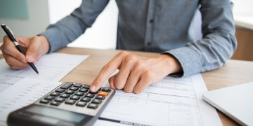 Opening A Tax Prep Office: 4 Steps To Success