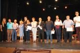 VII CONCURSO NACIONAL DE CANTES DE TRILLA 2018-6