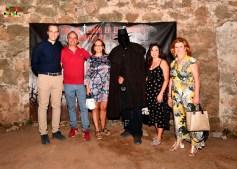 FESTIVAL DE CINE DE TERROR EN EL CASTILLO5