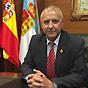 Juan José González (C's)