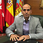 Miguel Ángel Perdiguero (PIArr)