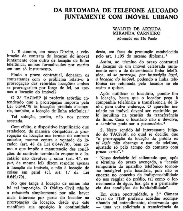 1992-01_DaRetomadaDeTelefoneAlugadoJuntamenteComImóvelUrbano1_Página_1