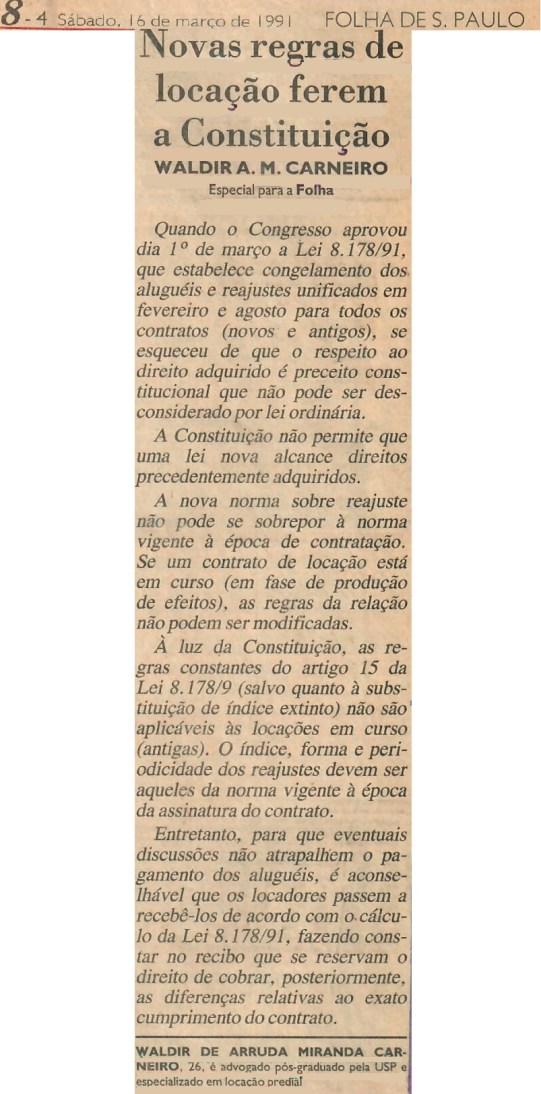 1991-03-16_NovasRegrasdeLocaçãoFeremaConstituição_Editado