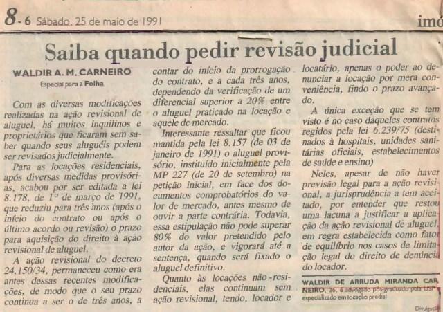 1991-05-25_SaibaQuandoPedirRevisãoJudicial_EDITADO