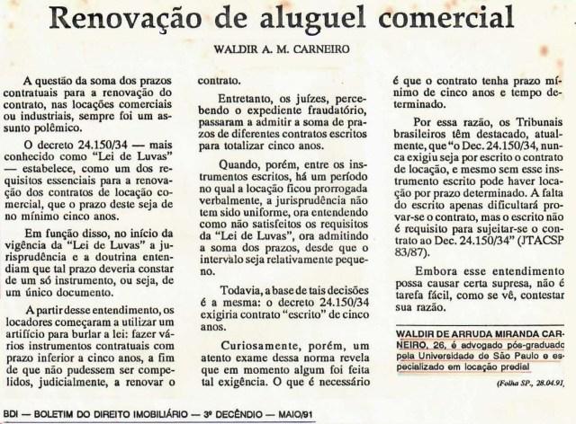 1991-05_RenovaçãodeAluguelComercial_EDITADO
