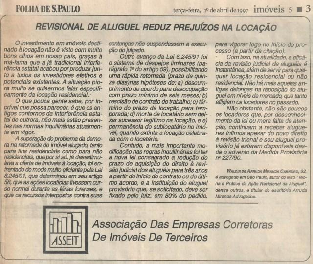 1997-04-01_RevisionaldeAluguelReduzPrejuízosnaLocação_EDITADO