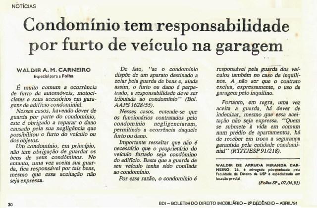(1991-04-11)_CondominiotemRespFurto (2)