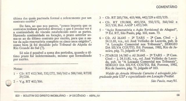 (1991-04-21)_AcaoRenovSomadosPrazos_(3)