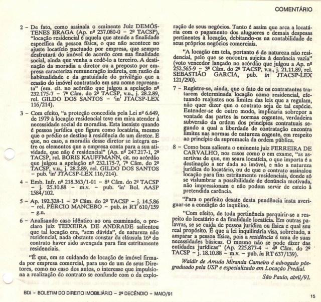 1991-05_DaDenunciaVazianosCasosdeImóvejpg