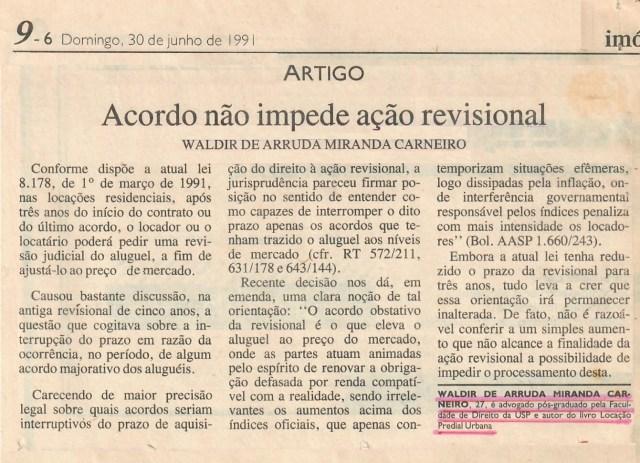 (1991-06-30)_AcordoNãoImpedeAcao_EDITADO