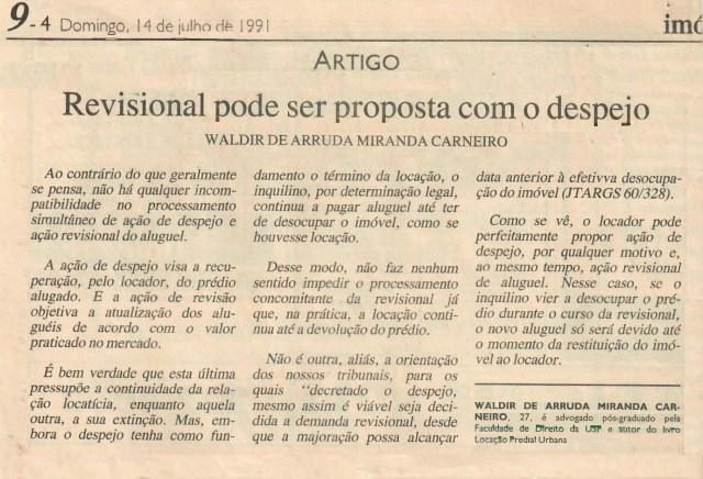 (1991-07-15)_RevisionalPodeSerProp_1