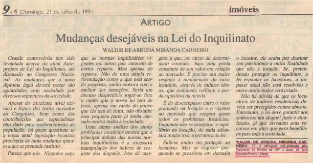 (1991-07-21)_MudancasDesejaveisnaLei_EDITADO