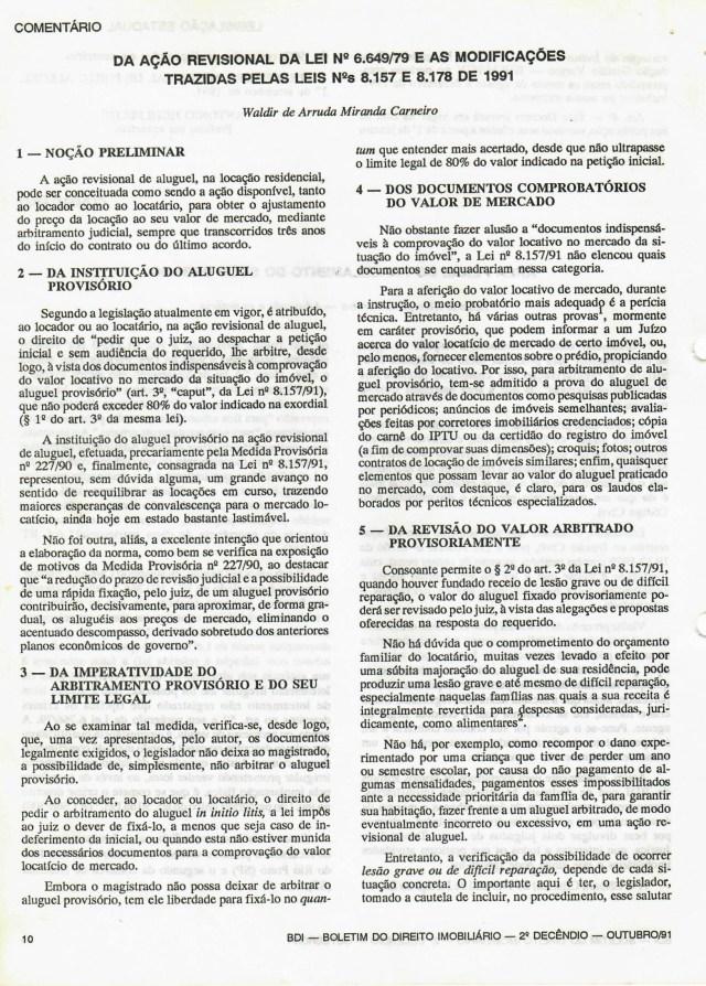 (1991-10-11)_DaAcaoRevisionaldaLeiOriginal1
