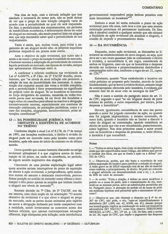(1991-10-11)_DaAcaoRevisionaldaLeiOriginal4.jpg