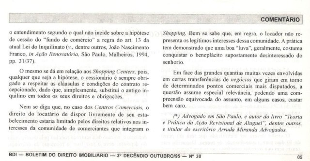 1995-10-29_DaCessãodaLocaçãoRenovável2