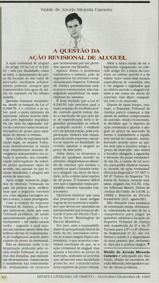 1995-11_AQuestãodaAçãoRevisionaldeAluguel_EDITADO