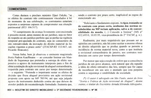 1996-02_Enunciadodo2ºTribunaldeAlçadaCivel_2