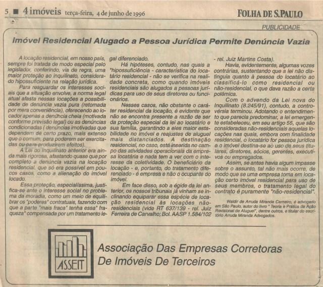 (1996-06-04)_ImovelResidencialAlugado_EDITADO