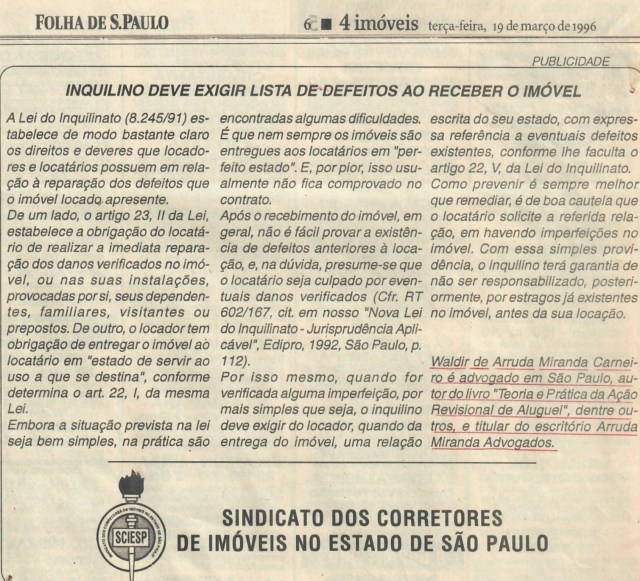 (1996_03_19)_InquilinoDeveExigirListaDefeitos