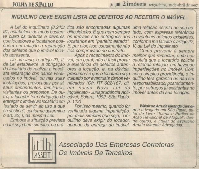 1997-04-15_InquilinoDeveExigirListadeDefeitos_EDITADO