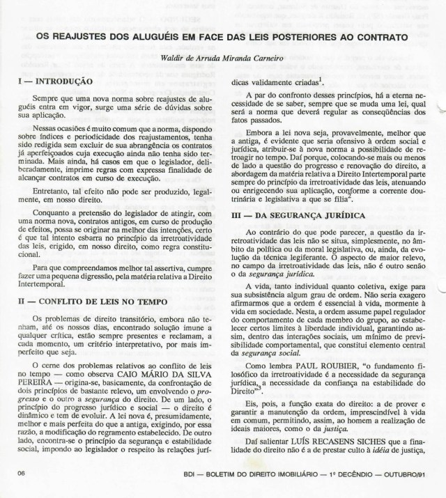 (1991-10)_OsReajustesdosAluguéisemFace (2)