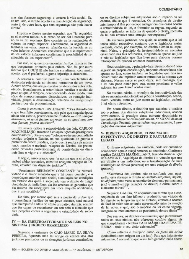 (1991-10)_OsReajustesdosAluguéisemFace (3)
