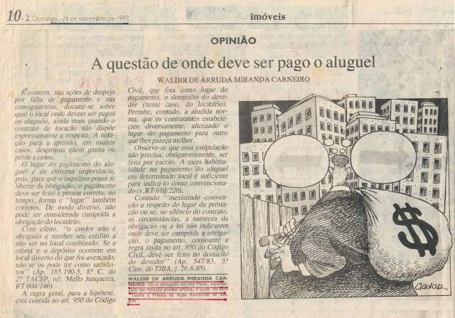 1993-11-21_AQuestãodeOndeDeveSerPagooAluguel_EDITADO.jpg