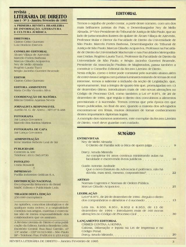 (1995-01-01)_EntrevistaDarcyArrudaMiranda_(RLD)_Página_2