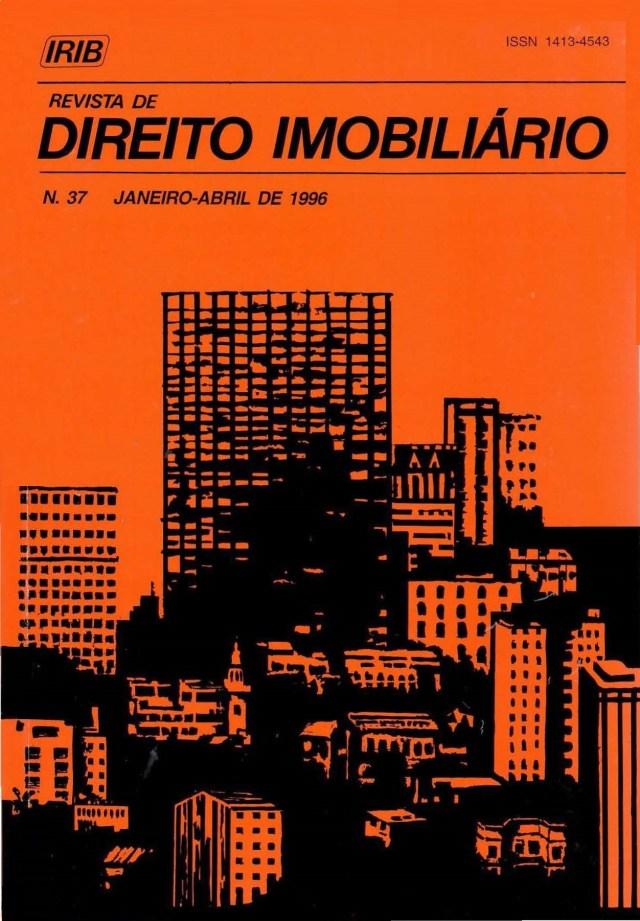 (1996-01-01)_RevistaDireitoImobiliário_Página_01