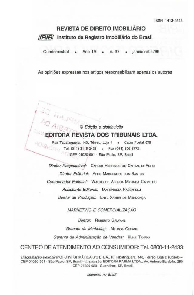 (1996-01-01)_RevistaDireitoImobiliário_Página_04