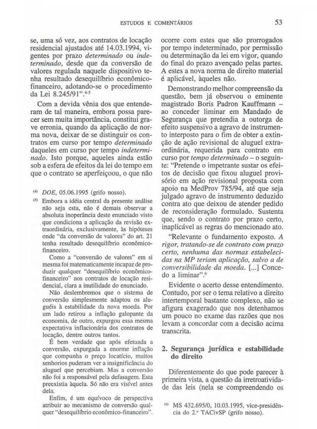 1996-01-01_RevistaDireitoImobiliário_Página_07.jpg