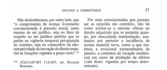 (1996-01-01)_RevistaDireitoImobiliário_Página_11_2