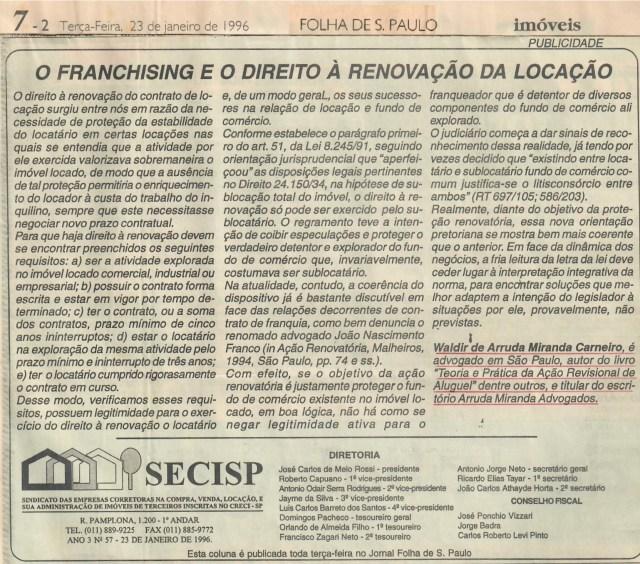 (1996-01-23)_OFranchisingeoDireitoRenova_EDITADO