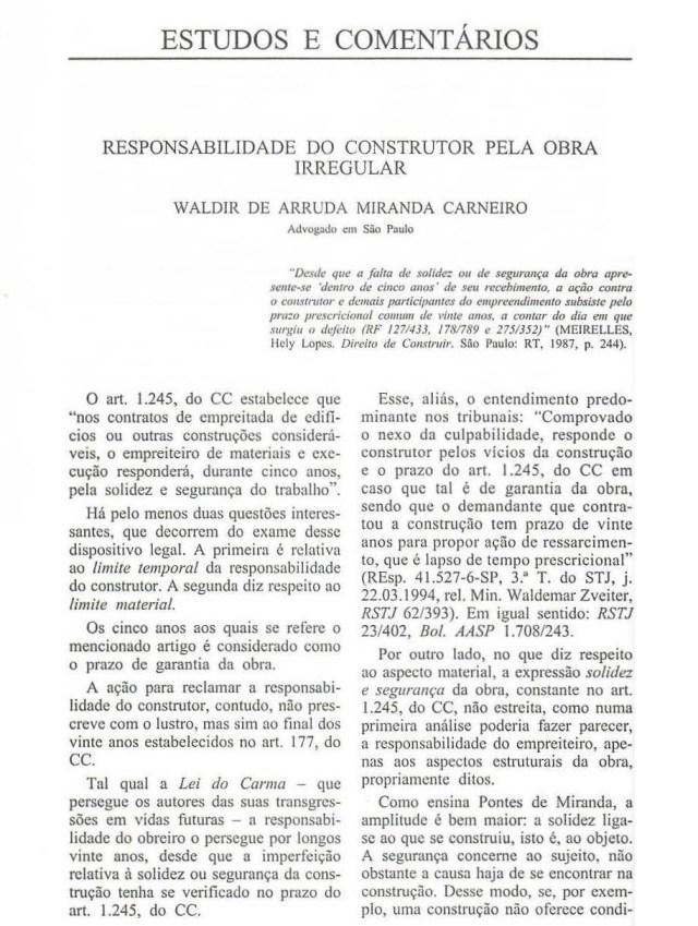 (1996-09-01)_ResponsabilidadeConstrutorPelaObraIrregular_(RDI) (6)