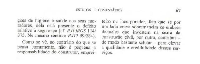 (1996-09-01)_ResponsabilidadeConstrutorPelaObraIrregular_(RDI) (7)