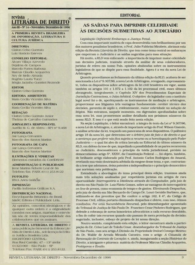 (1996-11-01)_AClausulaRenAutContratoLocacao_(RLD)_Página_2