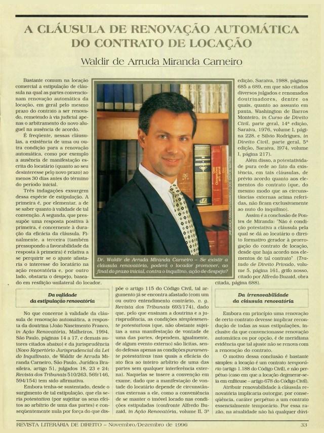 (1996-11-01)_AClausulaRenAutContratoLocacao_(RLD)_Página_4