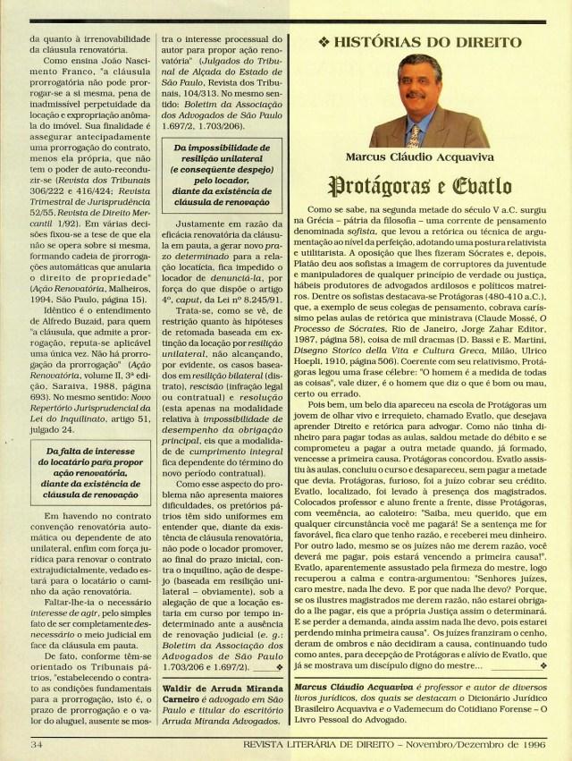 (1996-11-01)_AClausulaRenAutContratoLocacao_(RLD)_Página_5