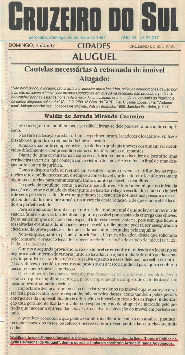 (1997-05-25)_CautelasNecessáriasàRetomadadeImóvelAlugado_EDITADO_3
