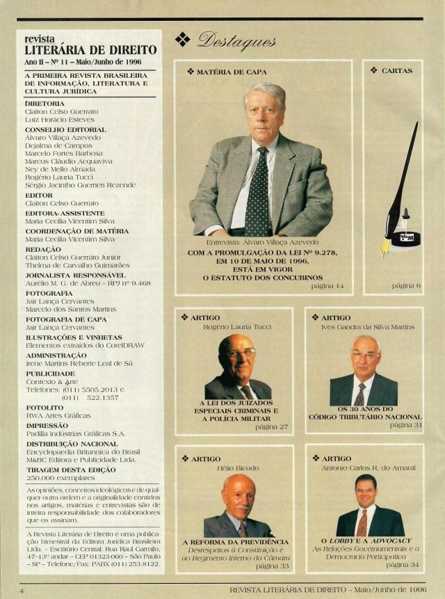 AMA-digitalizado0099