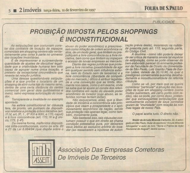 ImagemOriginal_(1997-02-11)