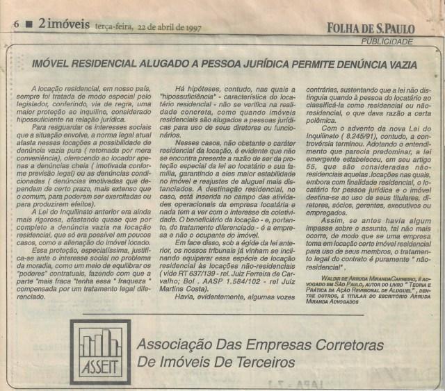 ImagemOriginal_(1997-04-22)