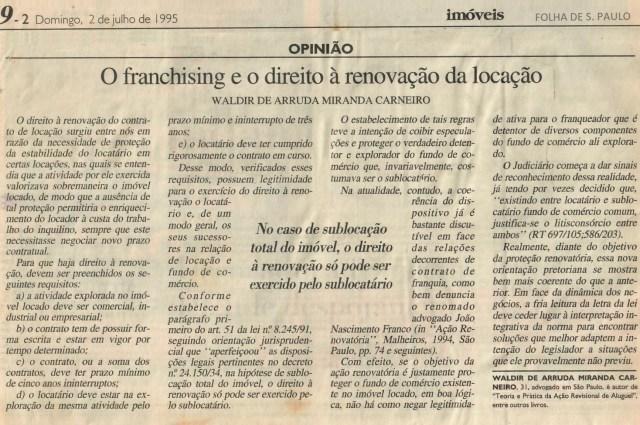 (1995-07-02)_OfranchisingeoDireito_EDITADO01