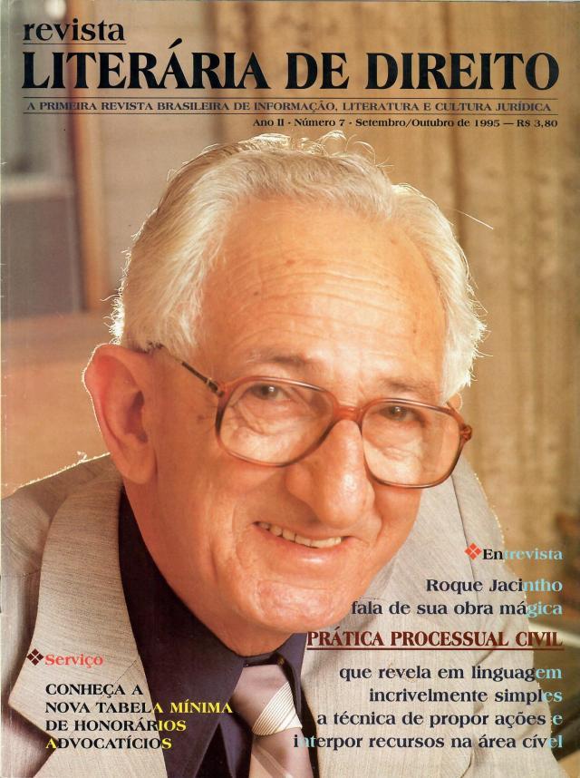 (1995-09-01)_(ACobResiduoInflcionarioContExContinuada_(RLD) (1)