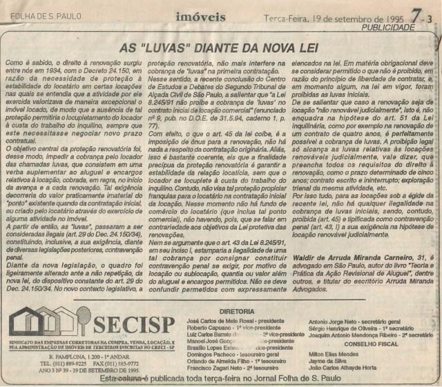 (1995-09-19)_AsLuvasDianteNovaLei_EDITADO02